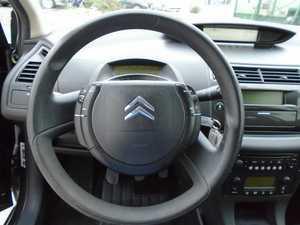 Citroën C4 1.6 HDI  90 CV   3 PUERTAS  - Foto 3