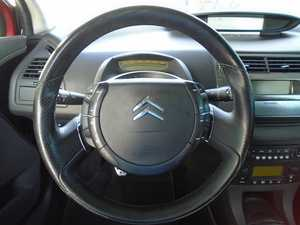 Citroën C4 1.6 HDI 110 CV  3 PUERTAS  - Foto 3
