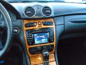 Mercedes CLK 270 CDI  170 CV MEJOR VER  - Foto 3