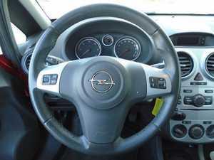 Opel Corsa 1.3 CDTI  90 CV  3 PUERTAS MOTOR POR CADENA   - Foto 3