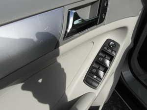 Mercedes Clase M ML 420 CDI 306 CV  4x4 MOTOR POR CADENA   - Foto 3