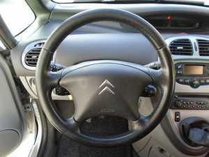 Citroën Xsara Picasso 1.6 HDI 90 CV MEJOR VER   - Foto 2