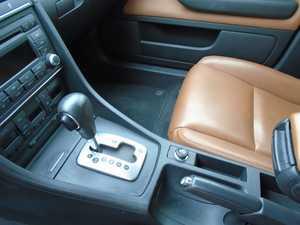 Audi A4 2.0 TDI 140 CV AUTOMATICO  - Foto 3
