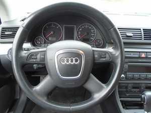 Audi A4 2.0 TDI 140 CV AUTOMATICO  - Foto 2
