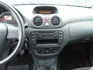 Citroën C2 1.1 I FURIO 60 CV MUY CUIDADO  - Foto 3