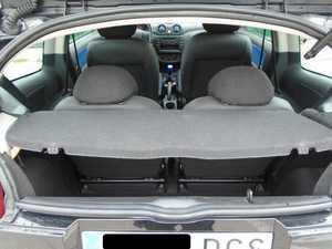 Citroën C2 1.1 I FURIO 60 CV MUY CUIDADO  - Foto 2