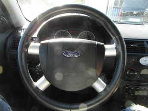 Ford Mondeo 2.0TDCI  130CV MOTOR POR CADENA  - Foto 2