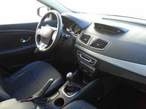 Renault Fluence 1.5 DCI  110 CV MUY CUIDADO  - Foto 2