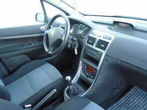 Peugeot 307 1.6 HDI  90CV MUY CUIDADO  - Foto 2