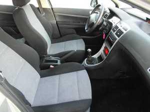 Peugeot 307 1.6 HDI  90CV MEJOR VER   - Foto 3