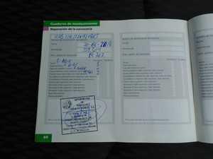 Mercedes Clase E 320 CDI ADMITIMOS PRUEBA MECANICA  - Foto 2