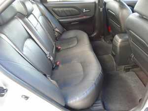 Hyundai Sonata 2.0 GASOLINA  GLS   130 CV ADMITIMOS PRUEBA MECANICA  - Foto 3