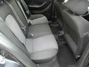 Seat Leon 1.9 TDI 90 CV ADMITIMOS PRUEBA MECANICA  - Foto 3