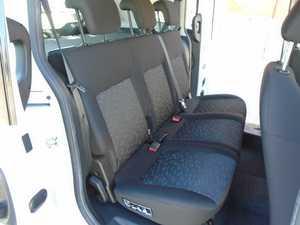 Opel Combo 1.3 CDTI   90 CV  5 PUERTAS   - Foto 2