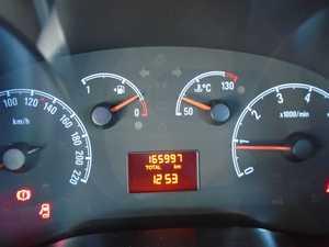 Opel Combo 1.3 CDTI   90 CV  5 PUERTAS   - Foto 3