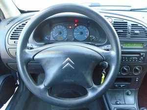 Citroën Xsara 1.6 GASOLINA 110CV ENBRAGUE NUEVO   - Foto 2