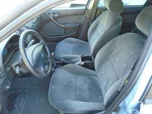 Citroën Xsara 1.6 GASOLINA 110CV ENBRAGUE NUEVO   - Foto 3