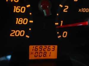 Nissan Micra 1.2 GASOLINA  65 CV ADMITIMOS PRUEBA MECANICA  - Foto 2