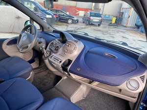 Fiat Multipla 1.9 JTD 115 CV ADMITIMOS PRUEBA MECANICA  - Foto 3