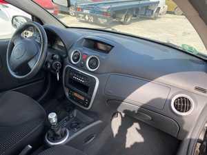Citroën C2 1.4 I COOL 75 CV MUY CUIDADO  - Foto 3