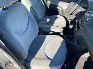 Citroën C3 1.4 HDI SX PLUS 70 CV  ADMITIMOS PRUEBA MECANICA  - Foto 3
