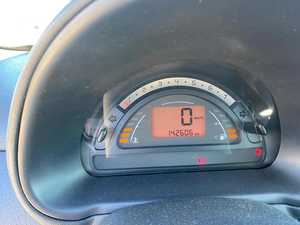 Citroën C3 1.6 I 16V SX PLUS  110 CV PEGATINA MEDIO AMBIENTAL    B   - Foto 2