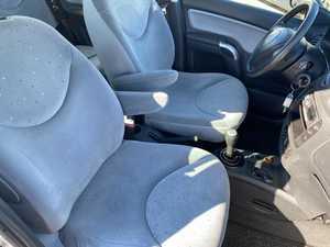 Citroën C3 1.6 I 16V SX PLUS  110 CV PEGATINA MEDIO AMBIENTAL    B   - Foto 3