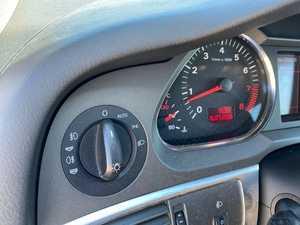 Audi A6 2.4 GASOLINA  180 CV ESPECTACULAR SI VIENES A VERLO TE LO QUEDAS  - Foto 2