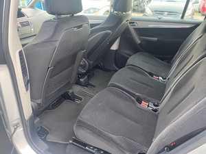 Citroën Grand C4 Picasso 1.6 HDI  110 CV 7 PLAZAS  - Foto 2