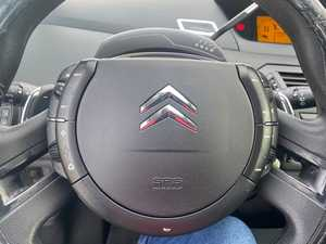 Citroën Grand C4 Picasso 1.6 HDI  110 CV 7 PLAZAS  - Foto 3