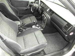 Opel Vectra GL 2.0 DTI 100 CV MUY CUIDADO  - Foto 2