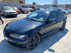 BMW Serie 3 320 D 150 CV MEJOR VER   - Foto 3
