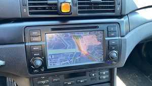 BMW Serie 3 320 D 150 CV MEJOR VER   - Foto 2