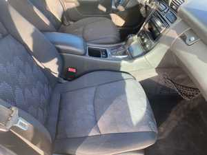 Mercedes Clase C 220 DCI   143 CV  MUY CUIDADO  - Foto 2