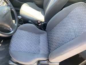 Ford Fiesta 1.3 I 60 CV  3 PUERTAS  MUY CUIDADO  - Foto 2