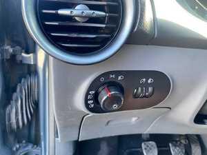 Seat Ibiza 1.4 I 100 CV 5 PUERTAS  - Foto 3