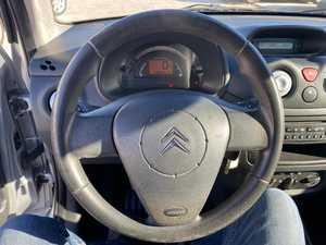 Citroën C3 1.4 HDI 68 CV SX PLUS 1 AÑO DE GARANTIA  - Foto 3