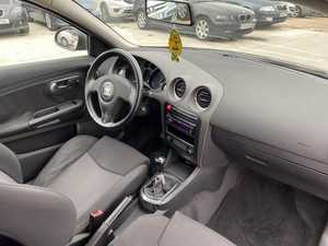 Seat Ibiza 1.9 TDI  130 CV MEJOR VER   - Foto 2