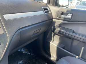 Ford Focus C-MAX 1.6 TDCI 90 CV MUY CUIDADO  - Foto 3