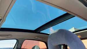 Citroën Xsara Picasso 1.6 SX TOP  90CV MUY CUIDADO VEN A VERLO NO LO DUDES  - Foto 2
