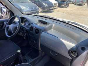 Peugeot Partner 2.0HDI 90 CV ECONOMICA  Y MUY CUIDADA  - Foto 2