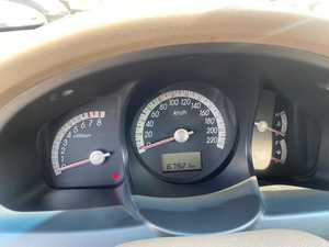 Kia Sportage 2.0  4X2  141 CV TAN SOLO 67.921 KM  - Foto 2