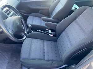 Peugeot 307 SW 2.0 HDI PK 110 CV 1 AÑO DE GARANTIA  - Foto 2