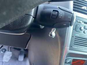 Peugeot 307 SW 2.0 HDI PK 110 CV 1 AÑO DE GARANTIA  - Foto 3