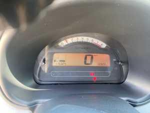 Citroën C3 1.4 I   XTR 75 CV DISTRIBUCION   CAMBIADA   - Foto 2