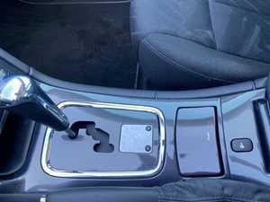 Peugeot 607 2.2 HDI  TITAN 133 CV AUTOMATICO  - Foto 3