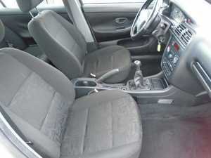 Peugeot 406 2.0 HDI 90 CV  1 AÑO DE GARANTIA  - Foto 3