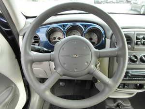 Chrysler PT Cruiser 2.0 I  140 CV MUY BONITO Y CUIDADO  - Foto 3