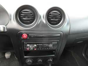 Seat Ibiza 1.9 SDI 64 CV MEJOR VER  - Foto 2