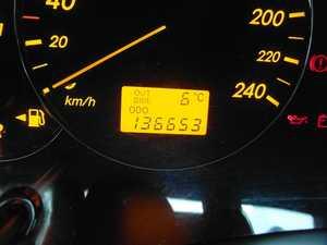 Toyota Avensis 2.0 D4D  126 CV MUY CUIDADO  - Foto 3